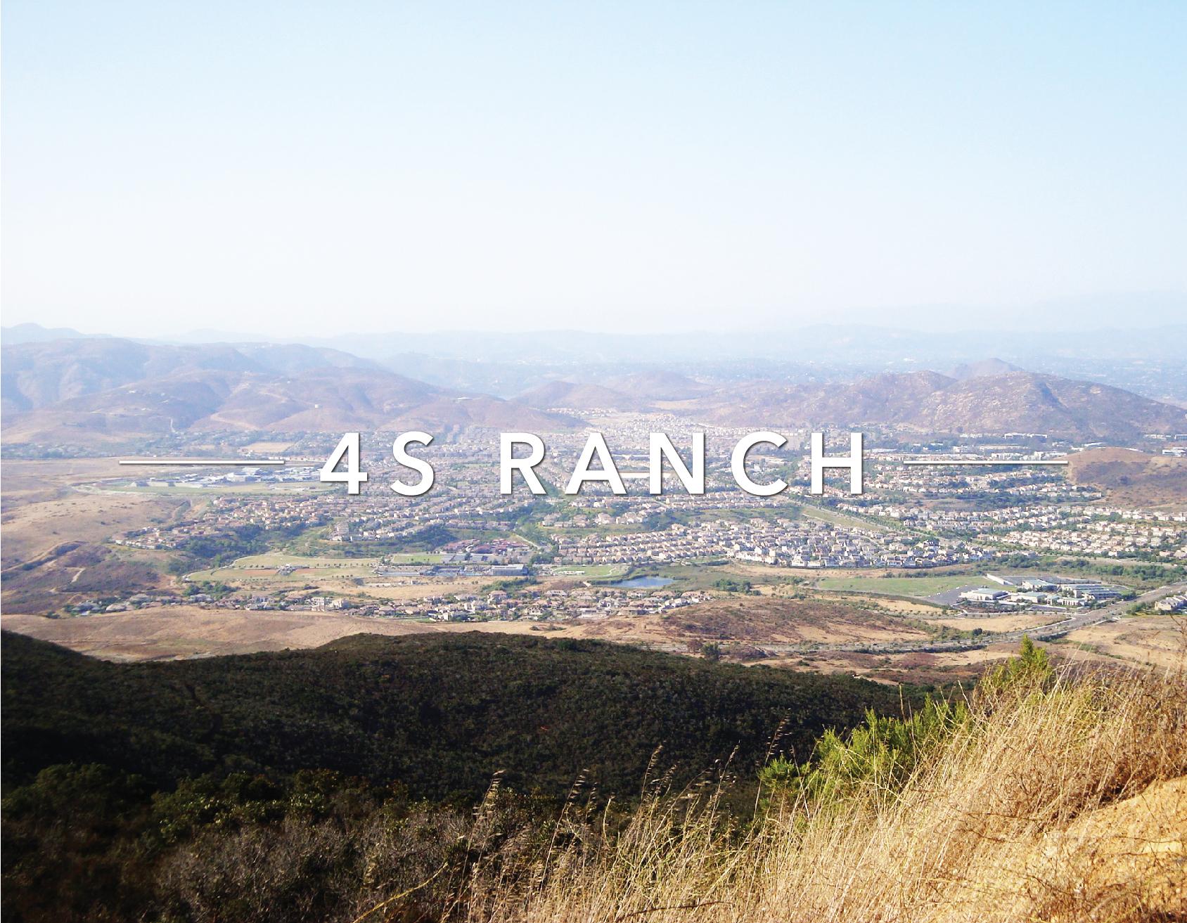 4S ranch-01