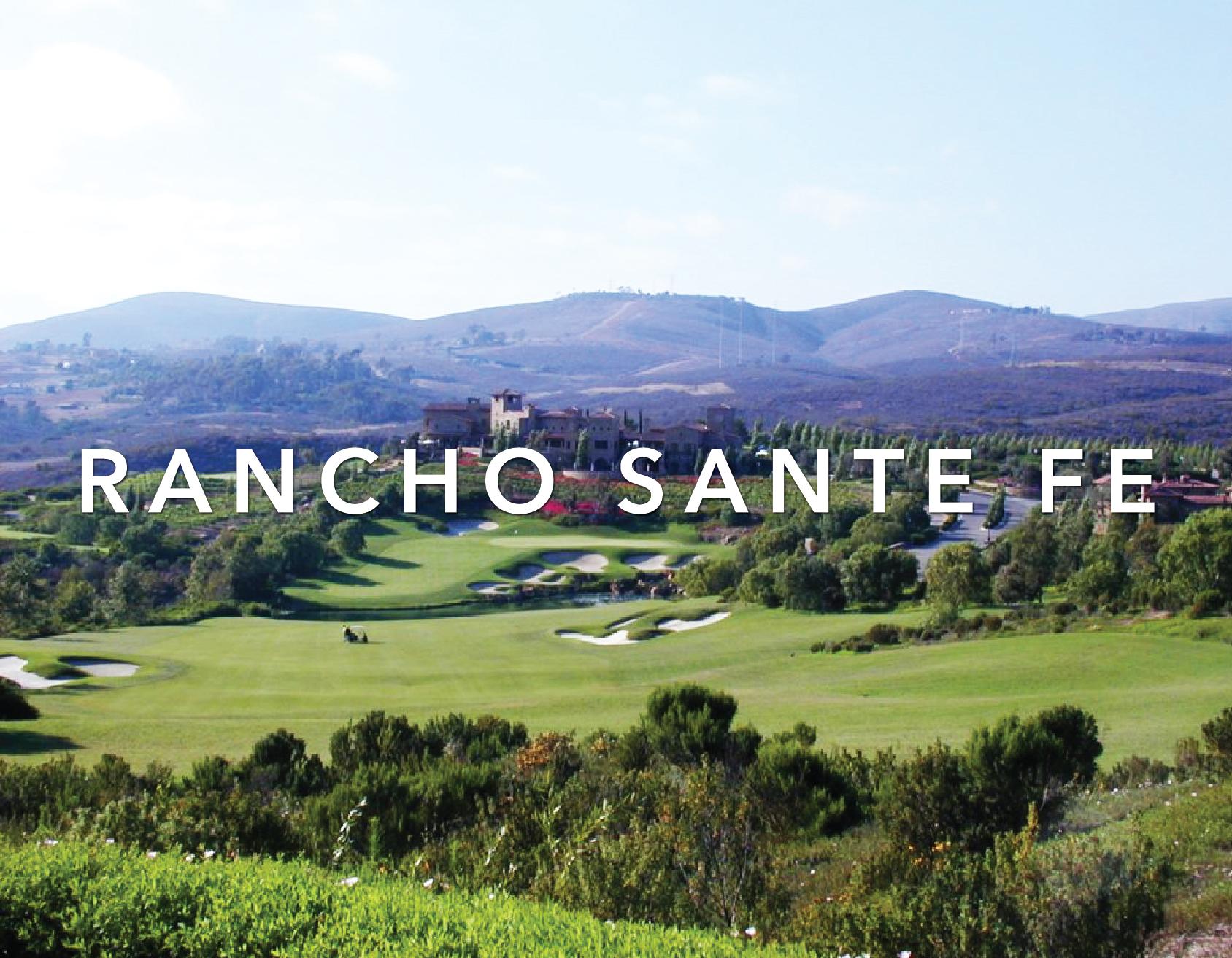 rancho sante fe-01