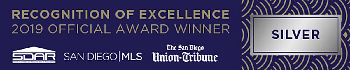 Circle of Excellence Award 2019 (1)