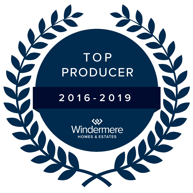 Top Prodcuer Award_Final-01
