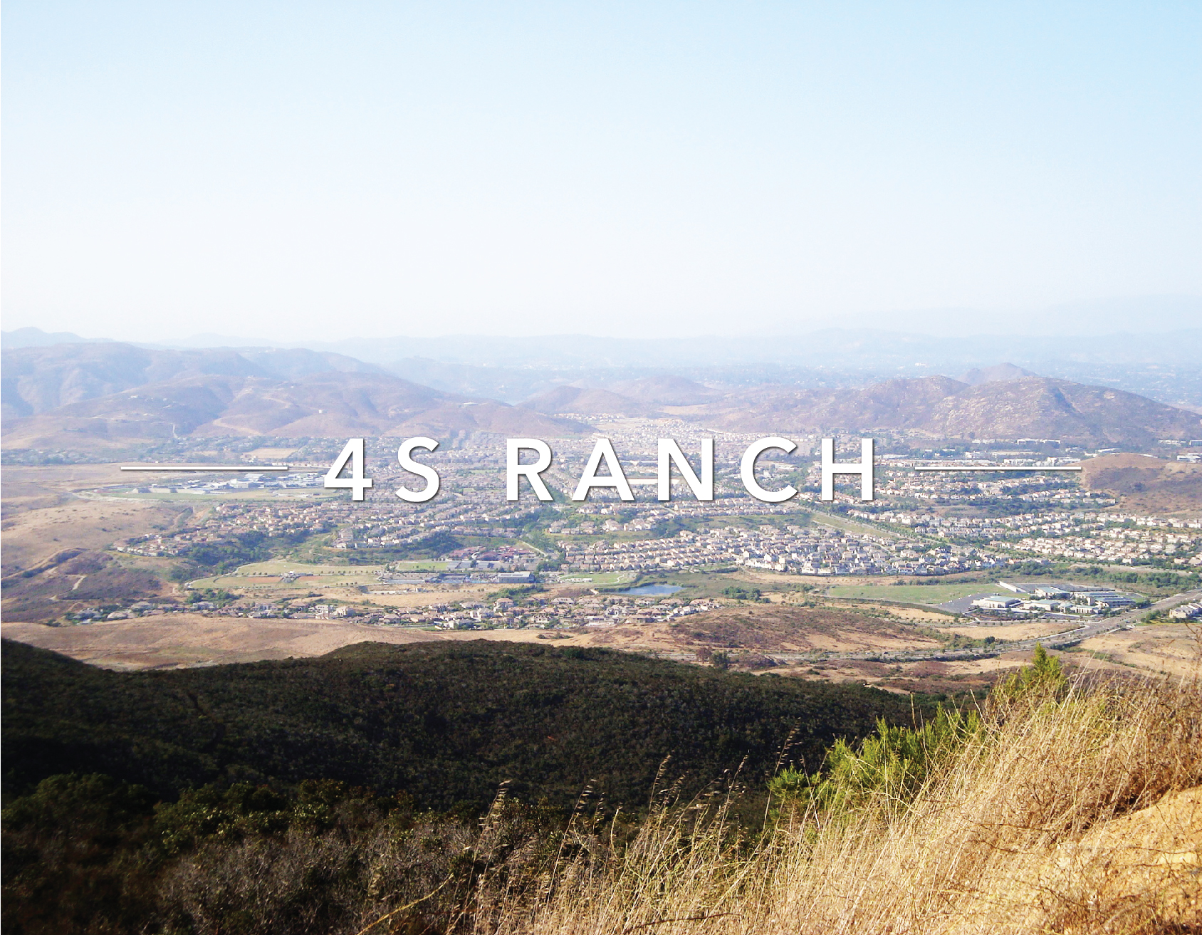 4S ranch-01