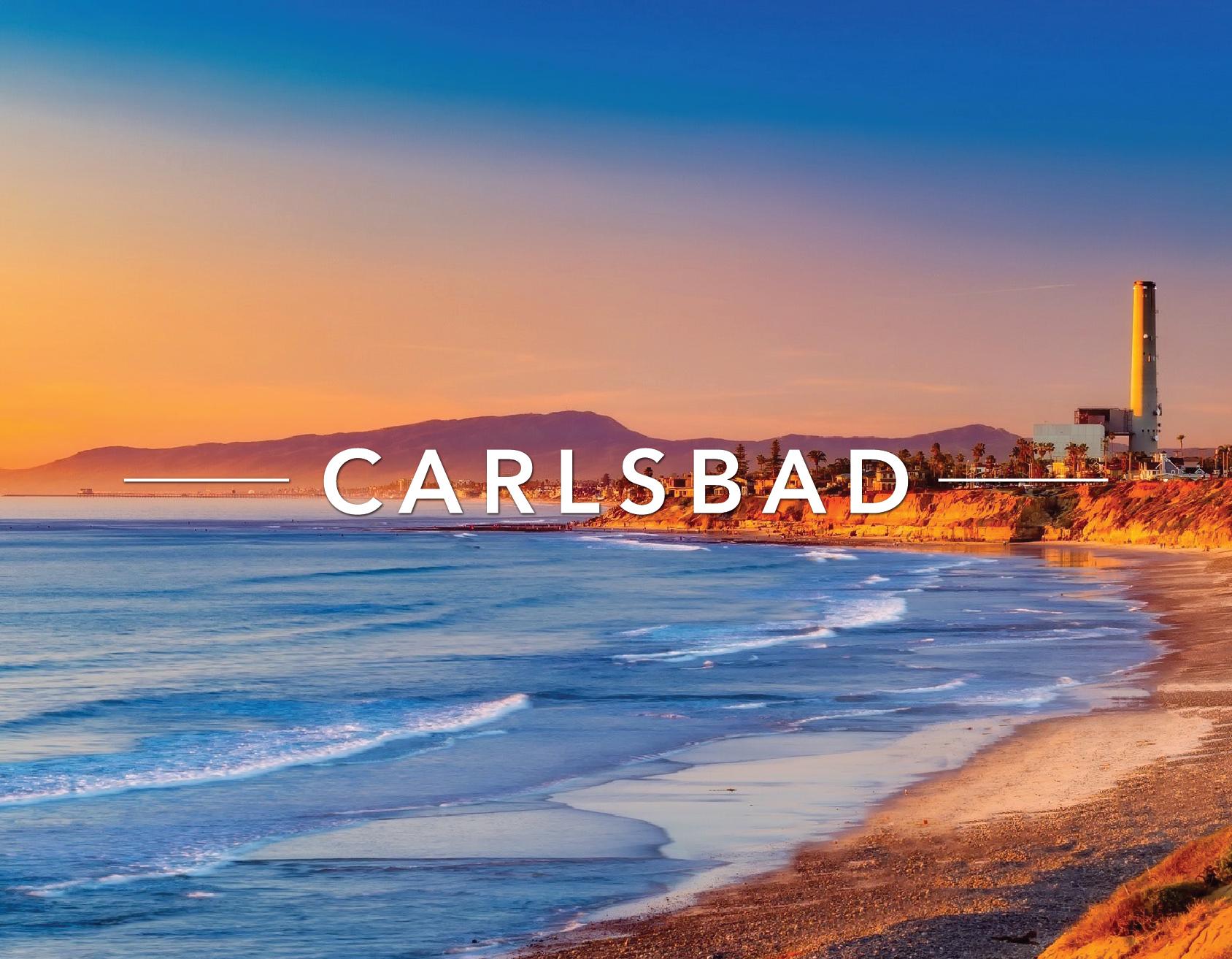 carlsbad-01