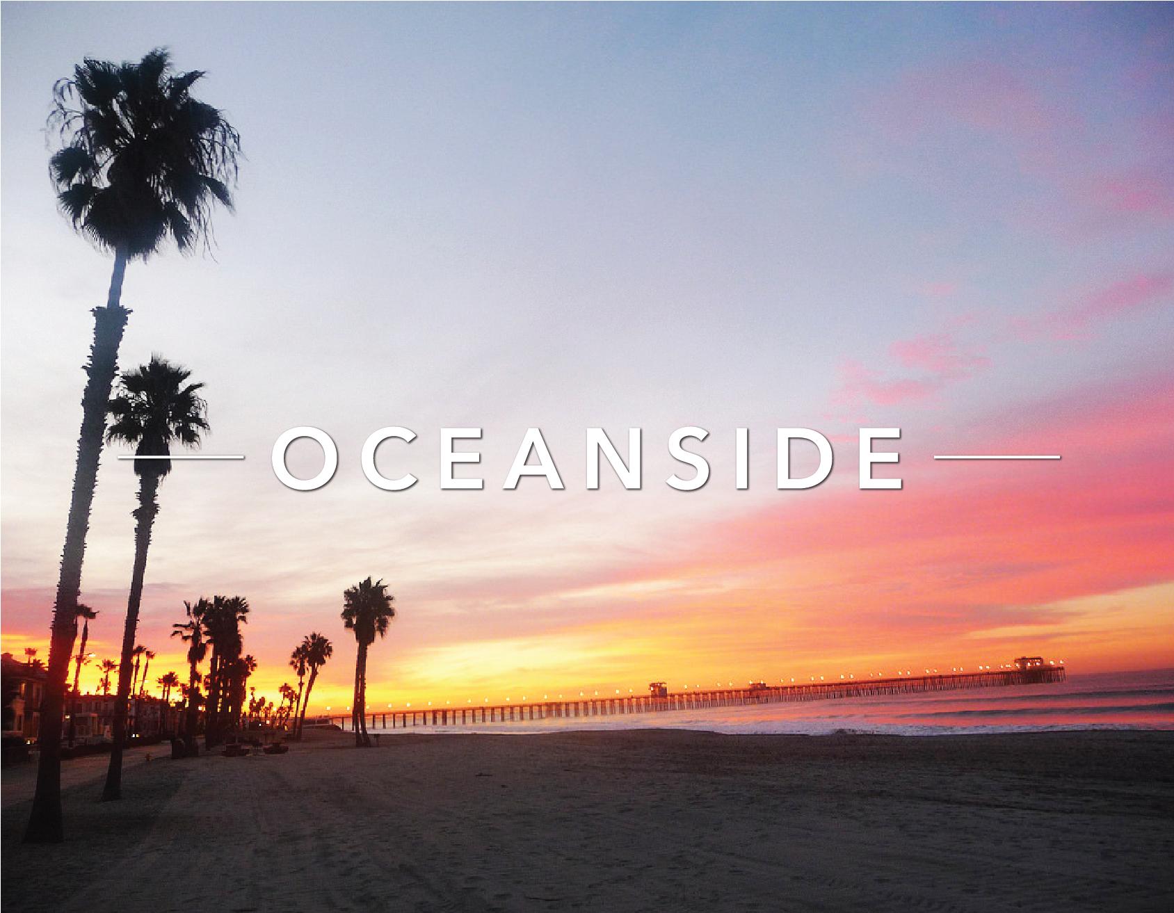 oceanside-01
