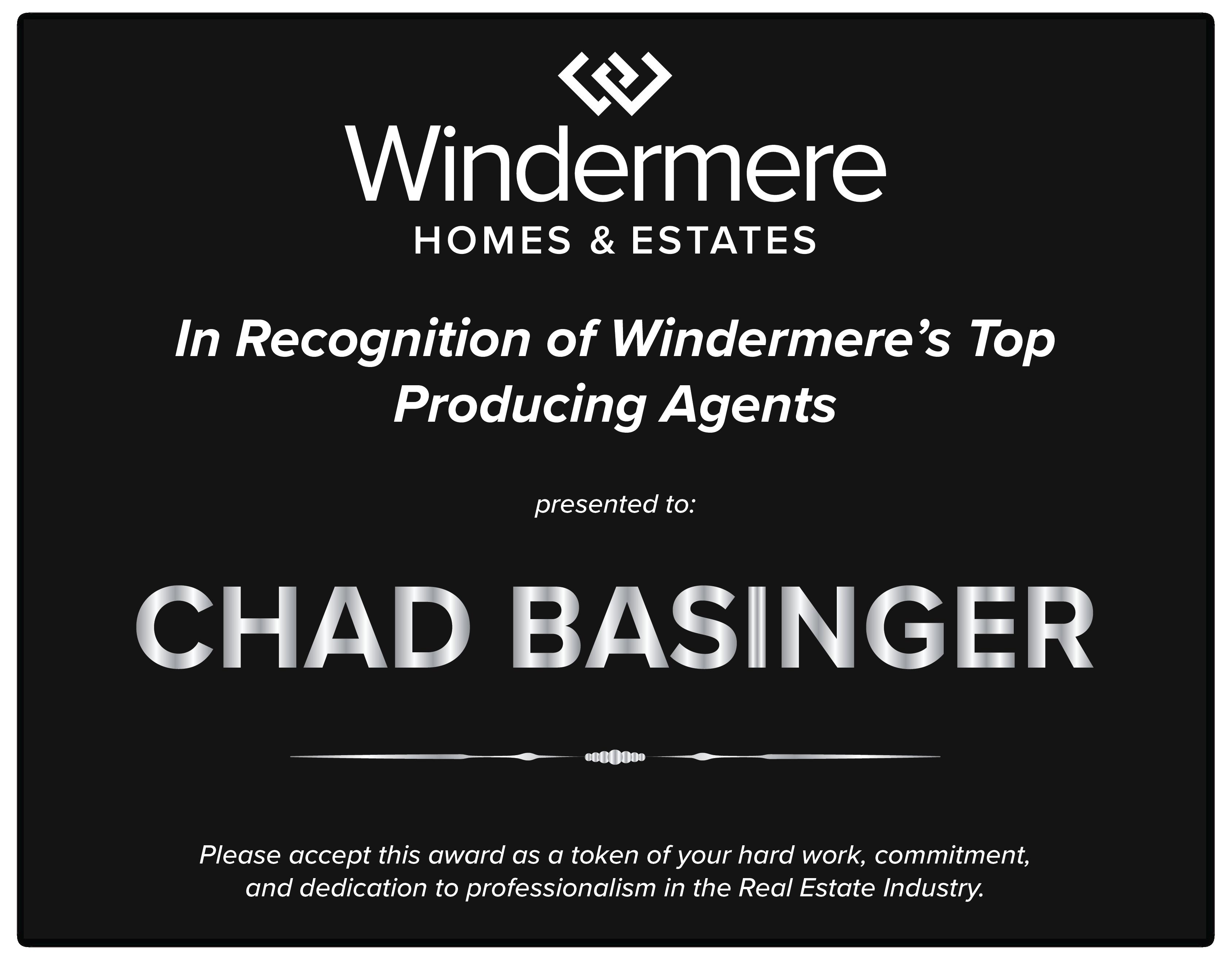 CHAD BASINGER-01
