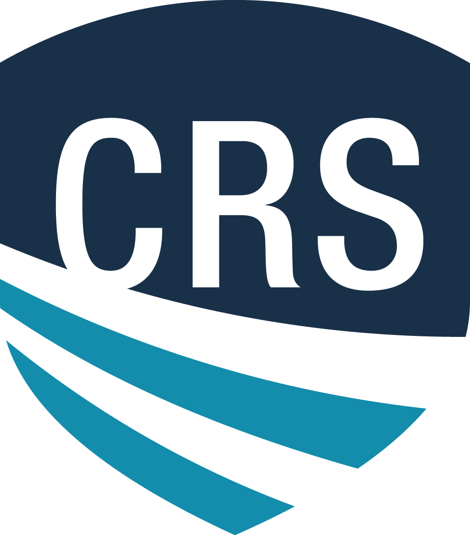 crs-designation-logo_color_shield3b494049b78160ed9eadff0000bbe4eb
