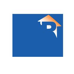 SFR - Short Sales & Foreclosure Resource